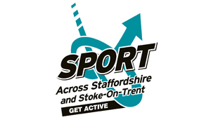 Sport Across Staffordshire Stoke on Trent
