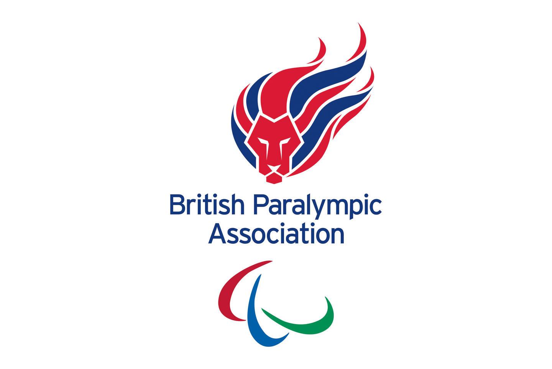 English Federation of Disability Sport: New UK